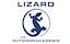 Teamevent Taunus - Kehder und Eventpartner - Partner Lizard die Outdoor Akademie